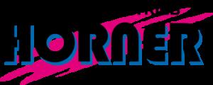 Meisterbetrieb Horner, Schenkenfelden Logo